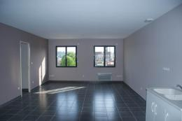 Location Appartement 3 pièces Amberieu en Bugey