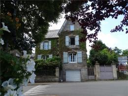 Achat Maison 8 pièces La Bouexiere