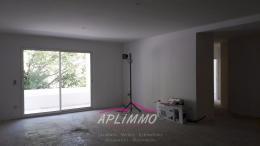 Achat Appartement 3 pièces Aubenas