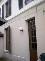 Location Maison 4 pièces Mouy