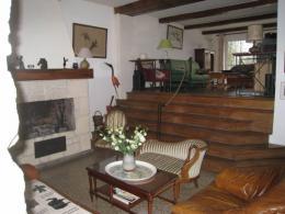 Achat Maison Guignicourt