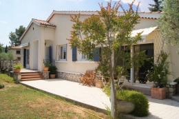 Maison Peyruis &bull; <span class='offer-area-number'>116</span> m² environ &bull; <span class='offer-rooms-number'>4</span> pièces