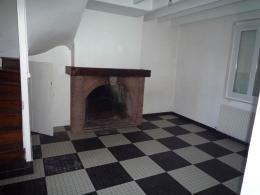 Location Maison 2 pièces Le Mesnil Esnard