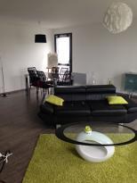 Achat Appartement 3 pièces Saintes