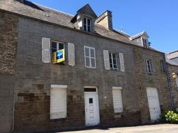 Achat Maison 6 pièces St Broladre