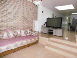 Achat Villa 5 pièces Mons en Baroeul