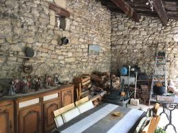 Achat Maison 6 pièces Montfrin