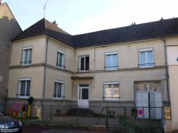 Achat Immeuble Neuvy sur Loire