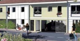 Location Appartement 2 pièces Villenave d Ornon