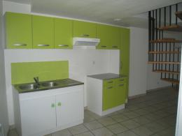 Location Appartement 3 pièces Le Luc