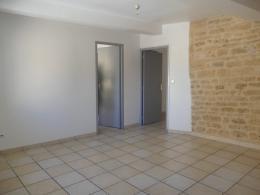 Location Appartement 3 pièces Remoulins