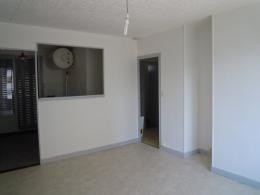 Location Appartement 3 pièces Roussillon