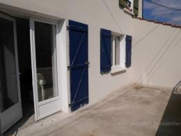 Achat Appartement 2 pièces Coulommiers