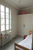 Achat Appartement 2 pièces Aubenas