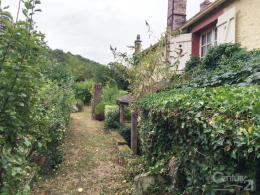 Achat Maison 5 pièces Ormoy la Riviere