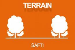Achat Terrain Ceton