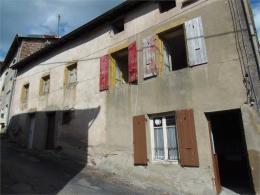 Achat Maison 3 pièces Belmont de la Loire
