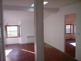 Location Appartement 2 pièces Vallauris