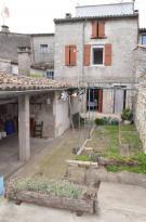 Achat Maison 8 pièces St Hippolyte du Fort