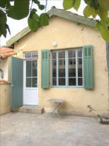 Achat Maison 2 pièces Salon de Provence