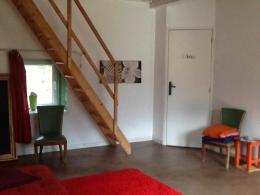 Achat Appartement 3 pièces La Seauve sur Semene