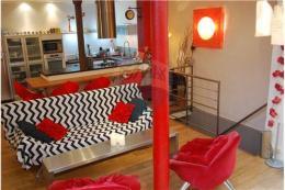 Achat Appartement 3 pièces Paris 11