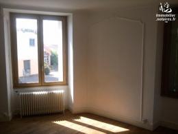 Achat Appartement 5 pièces Bressuire