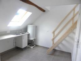 Location studio Le Plessis Belleville