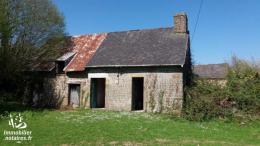 Achat studio St Symphorien des Monts