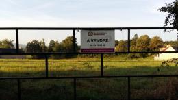 Achat Terrain Le Mele sur Sarthe