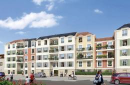 Achat Appartement 2 pièces Triel-sur-Seine