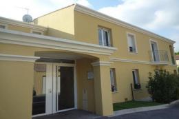 Location Appartement 3 pièces Sollies Pont