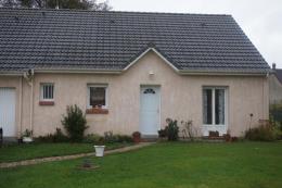 Location Maison 4 pièces Duclair