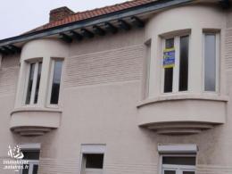 Location Appartement 3 pièces Montigny en Gohelle