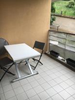Location Appartement 3 pièces St Symphorien d Ozon