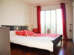 Location Appartement 3 pièces Plaisir
