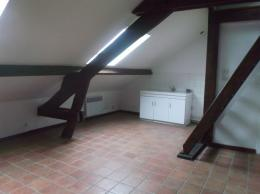 Achat studio Vailly sur Aisne