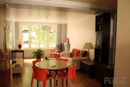 Achat Appartement 3 pièces Issy les Moulineaux