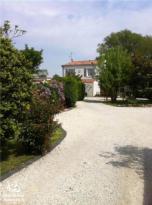 Achat Maison 7 pièces St Vivien