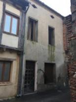 Achat Maison 4 pièces Casseneuil