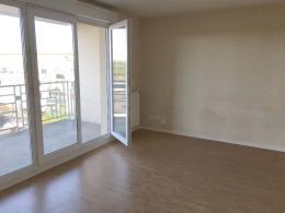 Location Appartement 2 pièces St Ouen l Aumone