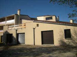 Achat Maison 2 pièces Limogne en Quercy
