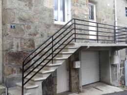 Achat Maison 5 pièces St Pal de Mons