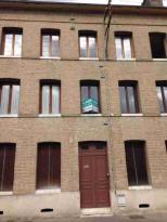 Location studio Caudebec les Elbeuf