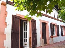 Achat Maison 9 pièces St Jean de Luz