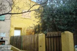Location Maison 3 pièces Seillons Source d Argens