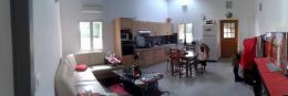 Location Maison 3 pièces Civrac de Blaye