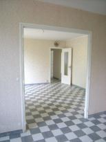 Location Appartement 5 pièces La Voulte sur Rhone