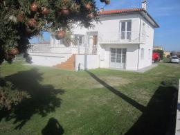 Location Maison 6 pièces Muret