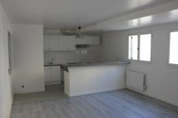 Appartement Arpajon &bull; <span class='offer-area-number'>48</span> m² environ &bull; <span class='offer-rooms-number'>2</span> pièces